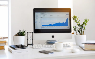 Selecting the Right Software Development Tools for Your Developers